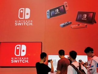 Nintendo's Animal Cross: New Horizons Pulled From Chinese Platforms After Hong Kong Protest