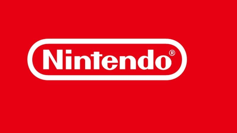 Nintendo Gets a New President
