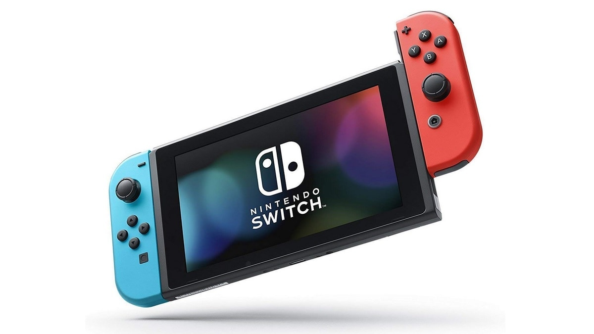 Nintendo Responds to Switch Owners After Joy-Con Controller 'Drift' Lawsuit Filed in the US