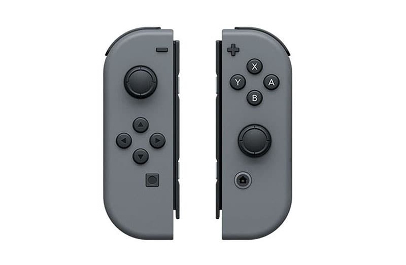 Nintendo Switch Joy-Con Controller Issues Claimed to Be Fixed; Free Repairs Offered
