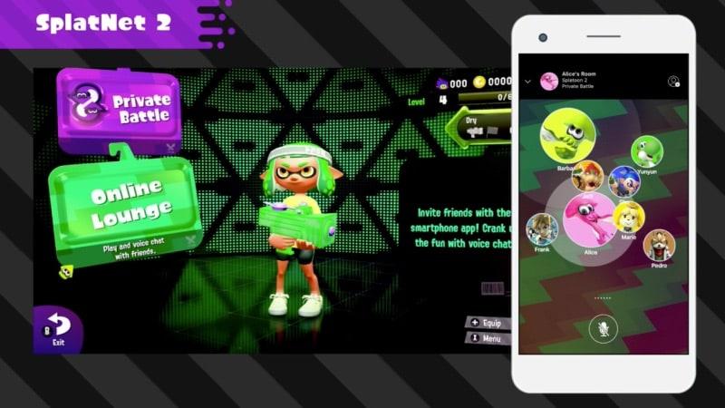 27+ Nintendo Switch Download JPG