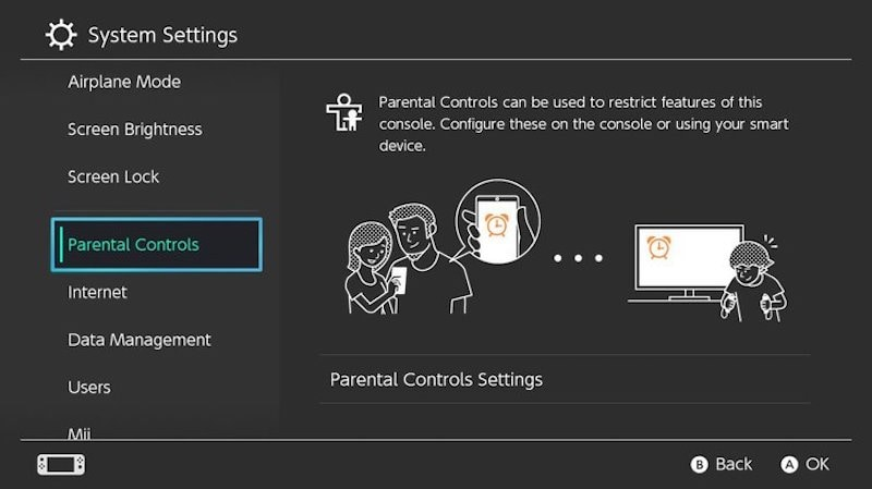 nintendo switch system settings ui nintendo_switch_ui_system_settings