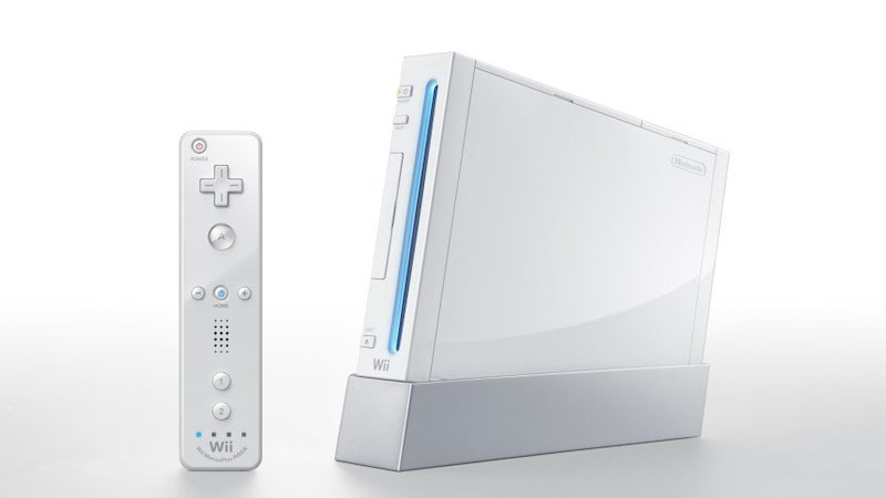 Netflix for Nintendo Wii to Shut Down in January 2019