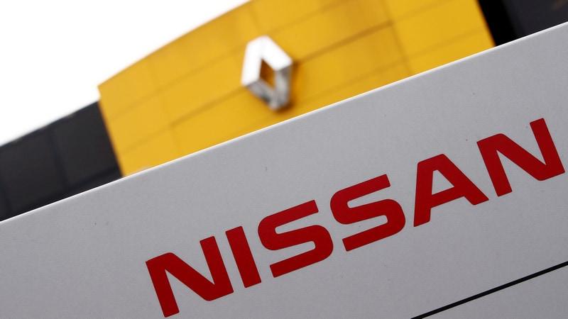 Global Chip Shortage: Nissan, Suzuki Said to Halt Production in June