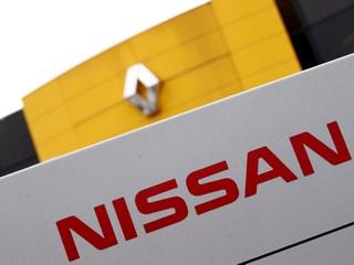 Google Said to Partner With Renault-Nissan-Mitsubishi Alliance on Self-Driving Cars