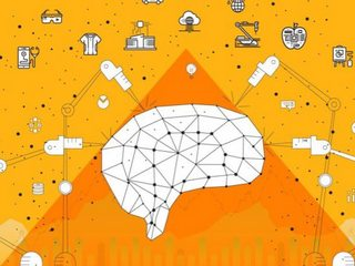 NITI Aayog Releases National Strategy on AI, Identifies 5 Focus Areas