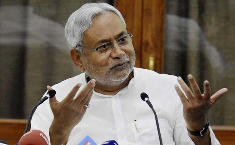 Bihar Colleges Will Get Free Wi-Fi but Only for Studies, Not 'Other Purposes'