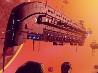 No Man's Sky Beyond VR, Marvel's Iron Man VR, and Everything Else Announced at Sony PlayStation State of Play March 2019