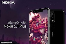 Nokia 5.1 Plus Sale Today at 12PM Exclusively on Flipkart: Nokia 5.1 Plus Price in India, Specifications, Offers