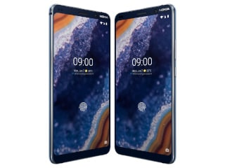Nokia 9 PureView, Nokia 4.2, Nokia 3.2, Nokia 1 Plus Launch Expected Today: How to Watch Live Stream