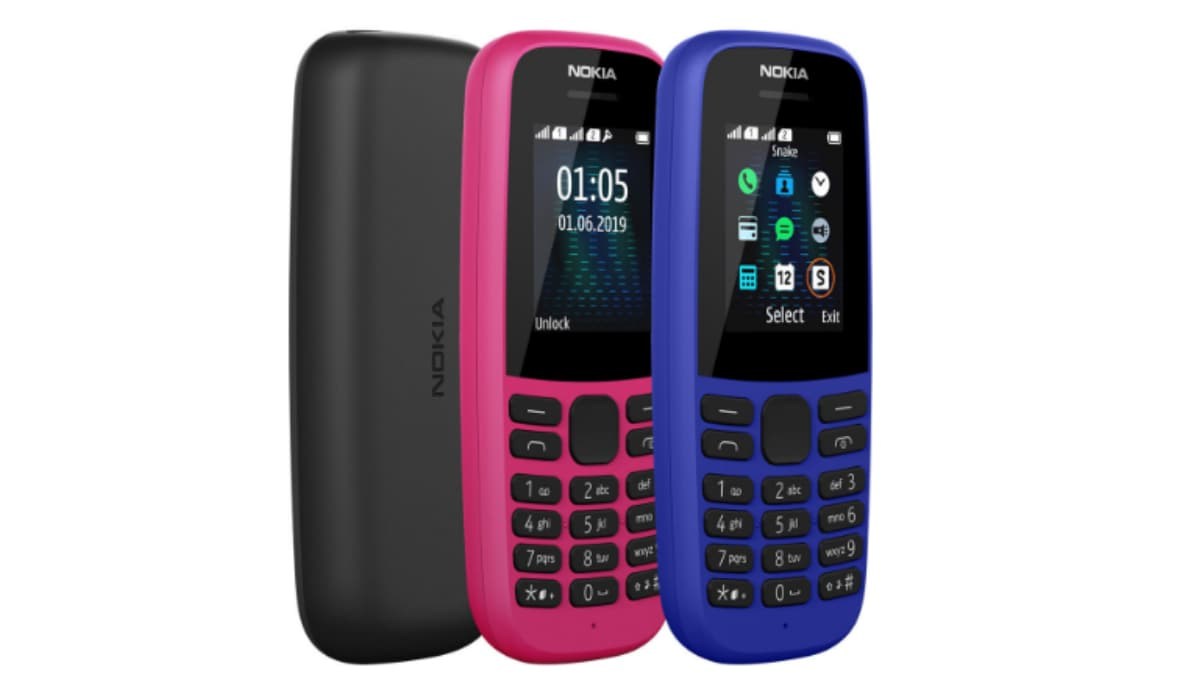 A 5G Nokia phone in the $500 range? HMD says yes!