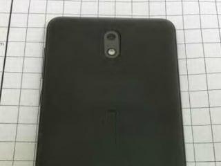 Nokia 8 में होगा एंड्रॉयड 8.0.0, Nokia 2 की तस्वीर हुई लीक