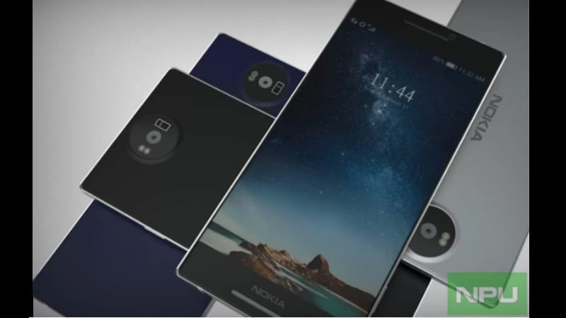 Nokia 7, Nokia 8 Tipped to Be Powered by Snapdragon 660 SoC  Nokia78_main_1489578671495