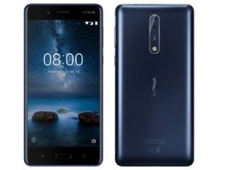 Nokia 8 को 16 अगस्त को लॉन्च किए जाने की उम्मीद