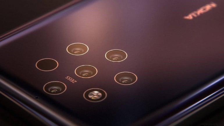 Nokia 9 अब मोबाइल वर्ल्ड कॉन्ग्रेस 2019 में होगा लॉन्च, यह है वजह