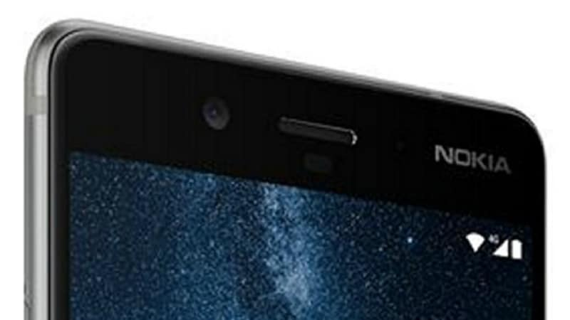 Nokia 1 Variant Reportedly Spotted on US FCC Site