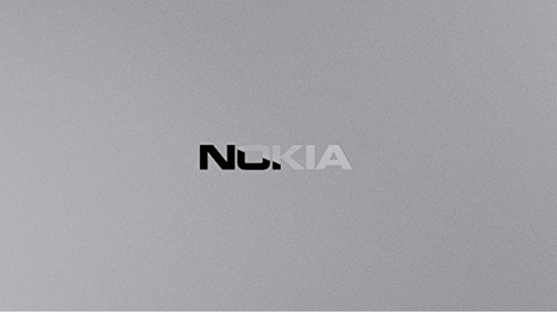 HMD Global teases Nokia event in Moscow on May 29