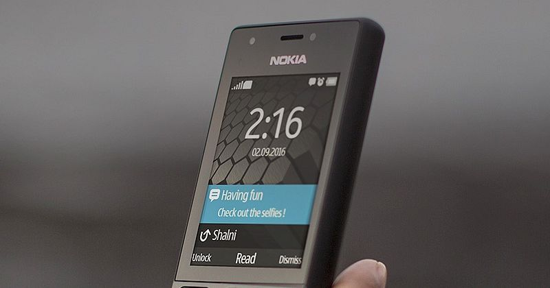 Nokia D1C Price, Specifications, Android Phone Features: Everything We Already Know
