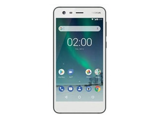 Nokia 2 Specifications Leaked Via AnTuTu Listing as India Launch Nears