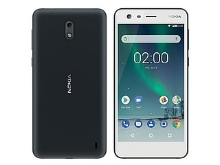 Nokia 2 India Launch Expected Today: Watch Live Stream Here