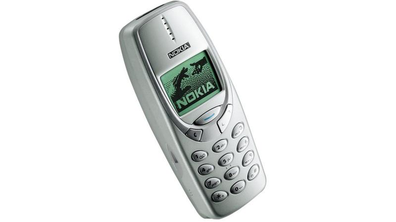 nokia phone models 2003. nokia 3310 phone models 2003