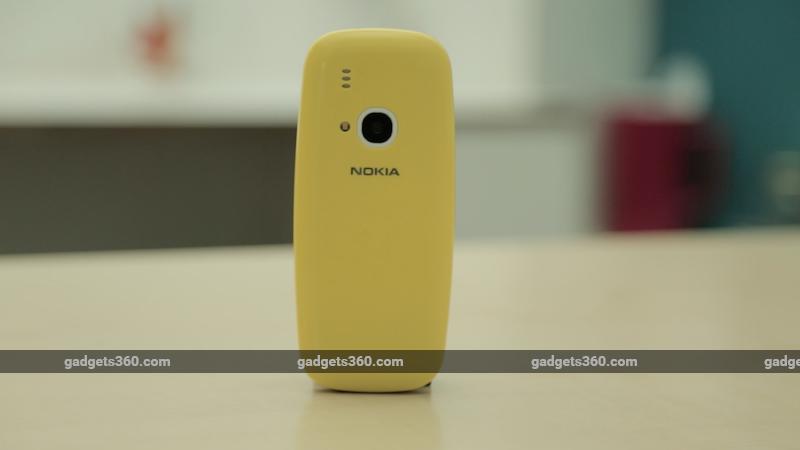 nokia 3310 back gadgets360 nokia