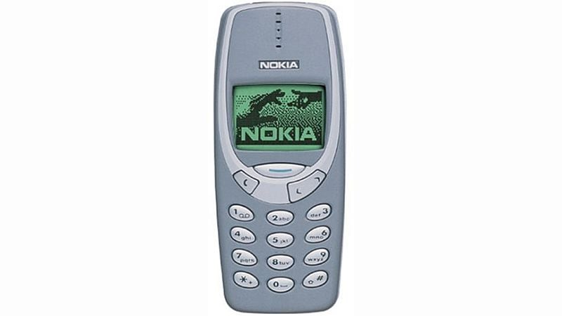 Nokia 3310 Relaunch: Battery Life, Snake II, and Other Reasons We Still Love the 'Indestructible' Nokia 3310