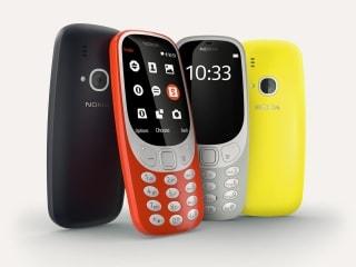 New Nokia 3310 Won't Work in US, Canada, Australia. This Is Why