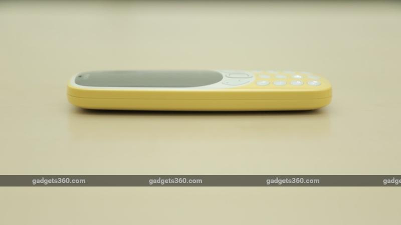 nokia 3310 side gadgets360 nokia
