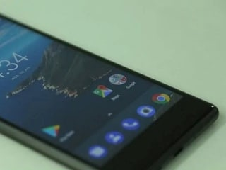 Nokia 3, Nokia 5, Nokia 6, and Nokia 8 Will Get Quarterly Security Patches for Third Year: HMD Global
