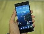 एंड्रॉयड स्मार्टफोन नोकिया 3 क्यों खरीदें? जानें रिव्यू में