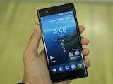 Nokia 3 का रिव्यू