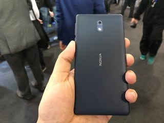 Nokia 3, Nokia 5, Nokia 6 to Launch With 'Made in India' Tag in June: Report