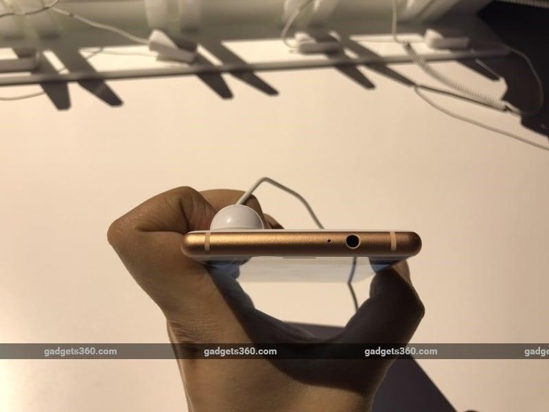 nokia 3 top gadgets360 Nokia 3