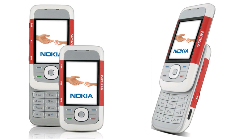Nokia 3310 Launch: Nokia 1100, Nokia 6600, and Other Iconic