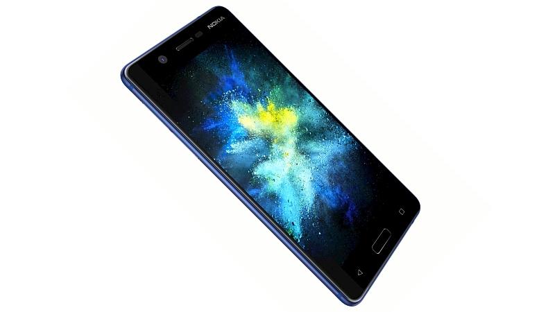 Nokia 5 के लिए आया एंड्रॉयड 8.0 ओरियो बीटा बिल्ड