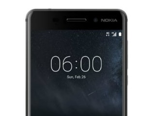 Nokia 5, Nokia 6 Start Receiving March Android Security Update