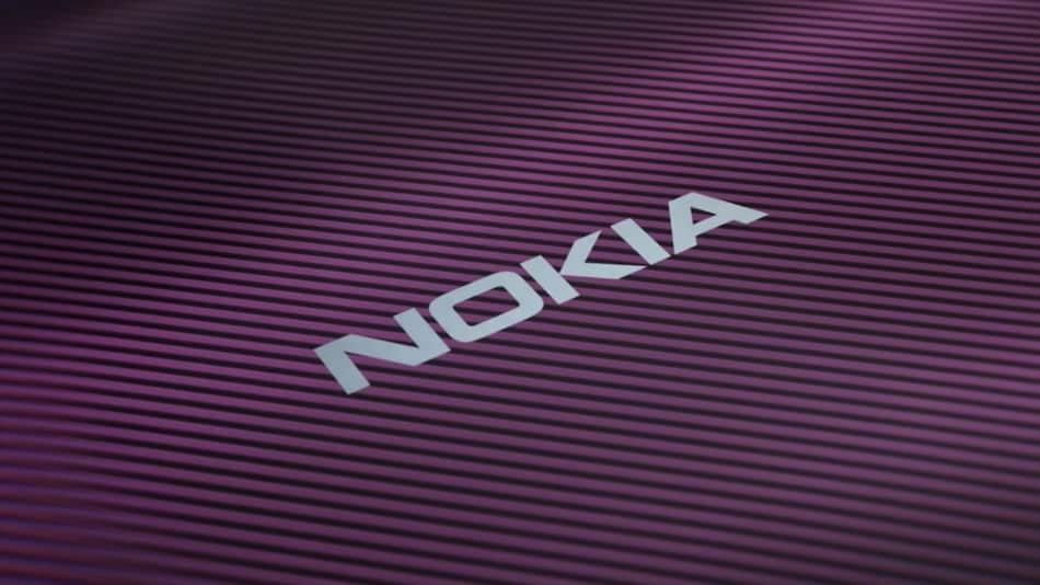 Nokia Phone Launch Today: कौन-से मॉडल्स होंगे लॉन्च, कैसे देखें लाइवस्ट्रीम, क्या होंगे स्पेसिफिकेशन? जाने सब कुछ....