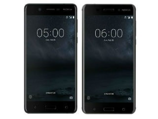 Nokia 6, Nokia 5 Android 8.1 Oreo Stable Update Now Rolling Out in India