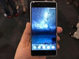 Nokia 3, Nokia 5, Nokia 6 Android Phones to Receive Monthly Security Updates