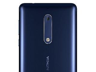 Nokia 5 की बिक्री शुरू, जानें कीमत और सारे लॉन्च ऑफर