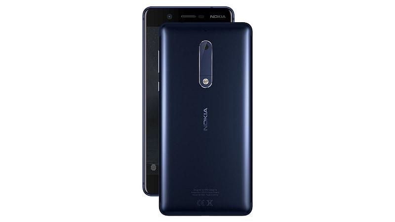 Nokia 4 और Nokia 7 Plus 2018 में हो सकते हैं लॉन्च