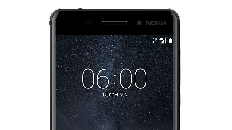 Nokia 6 Isn't Being Sold in Flash Sales, It Just Sells Out That Fast, Clarifies HMD Global