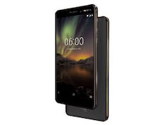 Nokia 6 (2018) Is Now Available in the US: Price, Specifications, and More