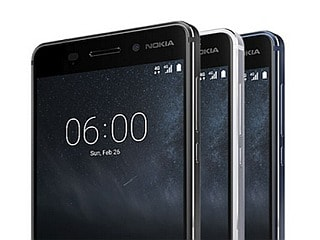 Nokia 6 Open Sale as Part of Amazon Great Indian Festival Offers