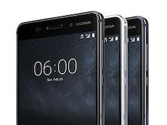 Nokia 6 (2018) जल्द हो सकता है लॉन्च, मिली यह अहम जानकारी