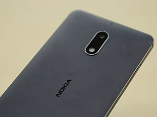 Nokia 6 Software Update Brings Wi-Fi Compatibility Fix, Screen Capture Feature for Indian Users