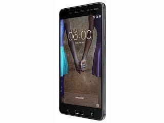 Nokia 6 Starts Receiving Android 7.1.2 Nougat Update: Report
