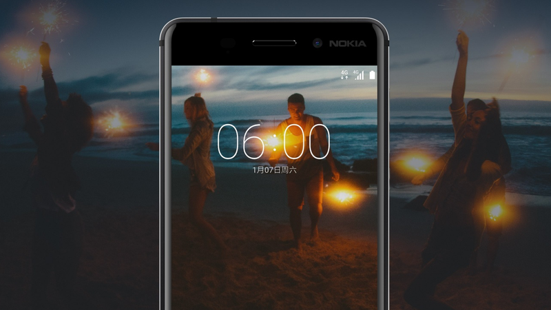 Nokia 6 Launched, iPhone's 10th Birthday, Lenovo P2 Launch, and More: Your 360 Daily