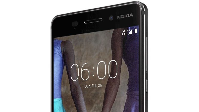 HMD Global Could Launch Nokia 9 At Mobile World Congress 2018